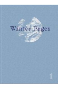 Winter Pages: Vol. 1