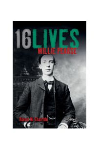 16 Lives: Willie Pearse