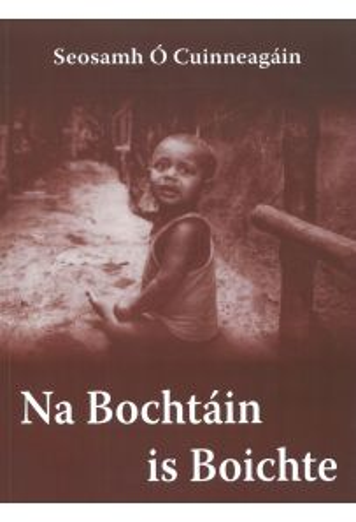 Na Bochtáin is Boichte