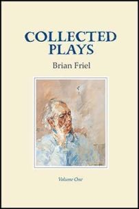 Collected Plays: Volume One