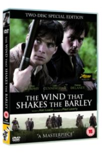 The Wind That Shakes the Barley (DVD)