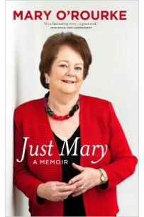 Just Mary (Paperback)