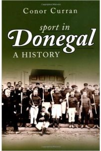 Sport in Donegal: A History