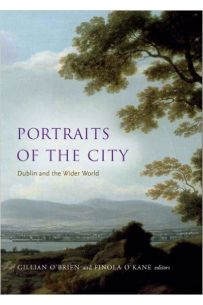 Portraits of the City: Dublin and the Wider World