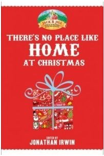 There's No Place Like Home at Christmas
