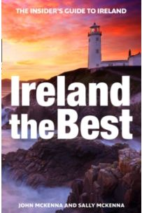 Ireland The Best : The Insider's Guide to Ireland (2018)