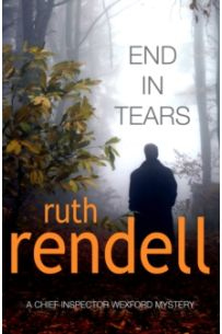 End In Tears : (A Wexford Case)