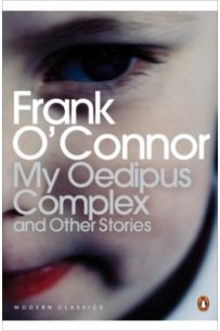 My Oedipus Complex : and Other Stories