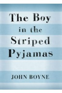 The Boy in the Striped Pyjamas: Rollercoasters Series from Oxford Education