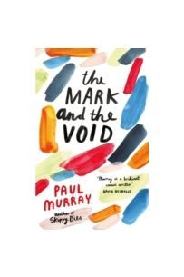 The Mark & the Void