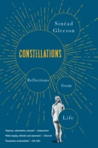 Constellations : Reflections From Life