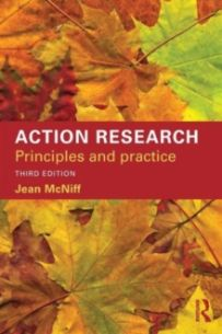 Action Research : Principles and practice
