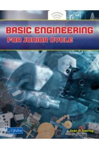 Basic Engineering Technology for Junior Cycle