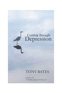 Coming Through Depression (Includes CD)