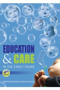 Education & Care in the Early Years