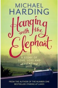 Hanging with the Elephant (Large Paperback)