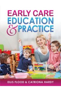 Early Care & Education Practice