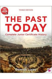 The Past Today 3rd Edition