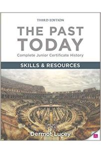 The Past Today Skills Book 3rd Ed.