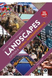 Landscapes Global Independence ( Leaving Certificate Geography)