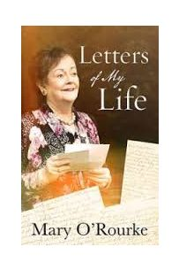 Letters of My Life