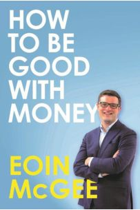 How to Be Good With Money