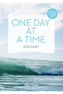 One Day at a Time Diary 2022: Ireland's bestselling wellness diary