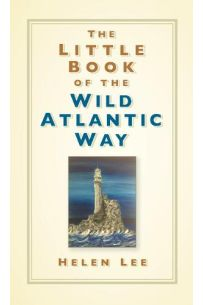 The Little Book of the Wild Atlantic Way