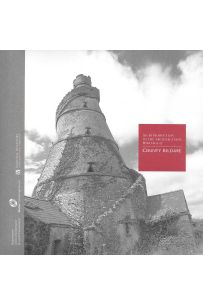 Survey of the Architectural Heritage of County Kildare