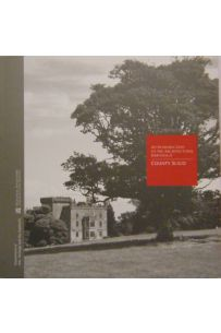 An Introduction to the Architectural Heritage of County Sligo