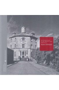 An introduction to the architectural heritage of North Tipperary