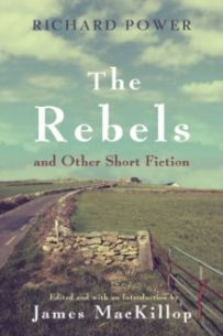 The Rebels and Other Short Fiction
