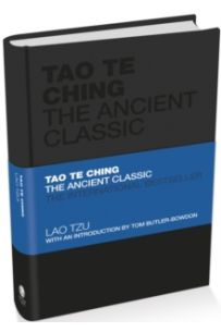 Tao Te Ching : The Ancient Classic