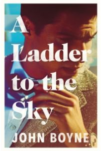 A Ladder to the Sky (Paperback)