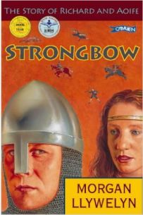 Strongbow: The Story of Richard & Aoife
