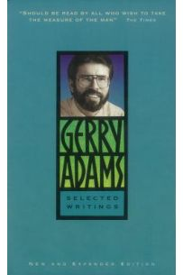 Selected Writings (New Edition)