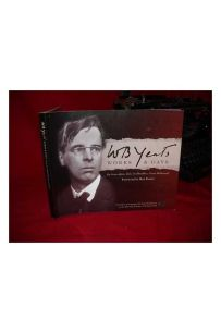 W. B. Yeats, Works & Days : Treasures from the Yeats Collection