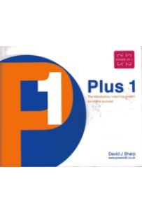 Plus 1 : The Introductory Coaching System for Maths Success