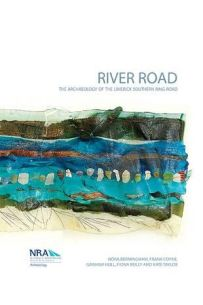 River Road : The Archaeology of the Limerick Southern Ring Road