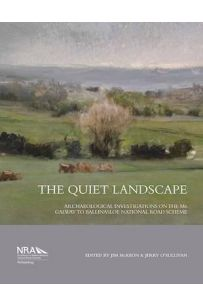 The Quiet Landscape : Archaeological Investigations on the M6 Galway to Ballinasloe National Road Scheme