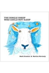 The Dingle Sheep Who Could Not Sleep