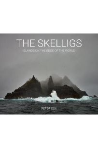 The Skelligs: Islands on the Edge of the World
