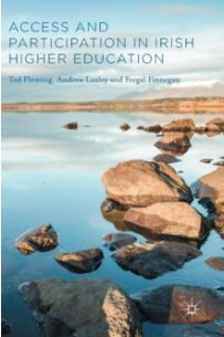 Access and Participation in Irish Higher Education