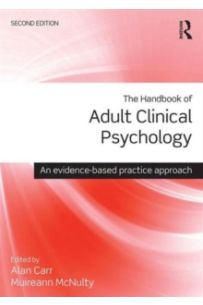 The Handbook of Adult Clinical Psychology : An Evidence Based Practice Approach