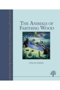 The Animals of Farthing Wood (Heritage Series)