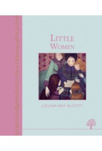Little Women (Heritage Series)