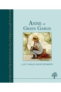 Anne of Green Gables (Heritage Series)