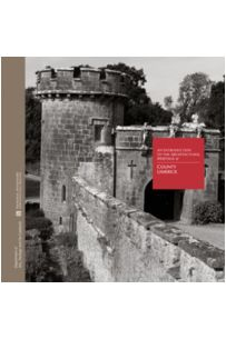 An Introduction to the Architectural Heritage of County Limerick