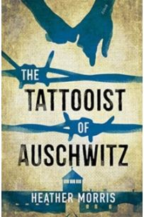The Tattooist of Auschwitz (Young Adult edition)