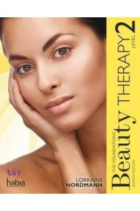 Beauty Therapy: The Foundations, Level 2